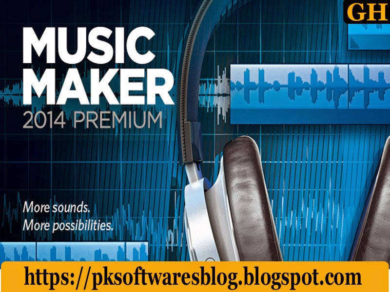 MAGIX Music Maker 2014 Premium 20.0.3.45, MAGIX Music Maker 2014 Premium 20.0.3.45 Crack, MAGIX Music Maker 2014 Premium 20.0.3.45 Full, MAGIX Music Maker 2014 Premium 20.0.3.45 Key,