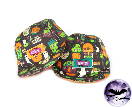 http://www.storenvy.com/products/9567850-halloween-hat