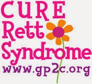 Girl Power 2 Cure