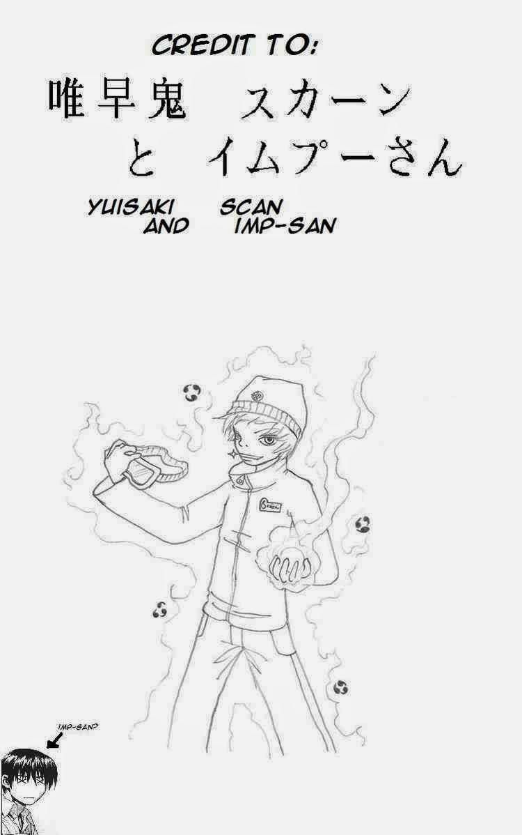 Kenichi trang 2