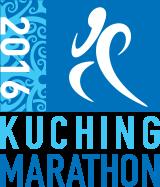 Kuching Marathon 2016, Sarawak