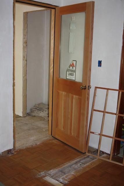 doors eastcoaststyler