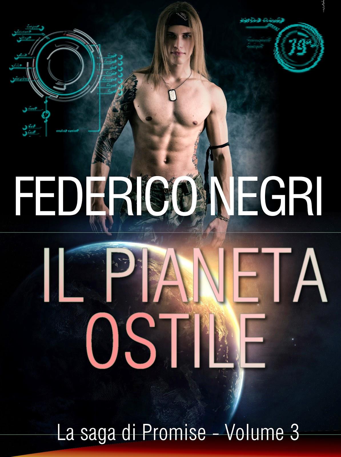 http://www.amazon.it/pianeta-ostile-saga-Promise-Vol-ebook/dp/B00KYUAYS4