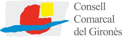 TRANSPORT ESCOLAR - CONSELL COMARCAL DEL GIRONÈS