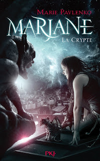 http://unchatsurletagere.blogspot.fr/2015/10/marjane-tome-1-la-crypte.html
