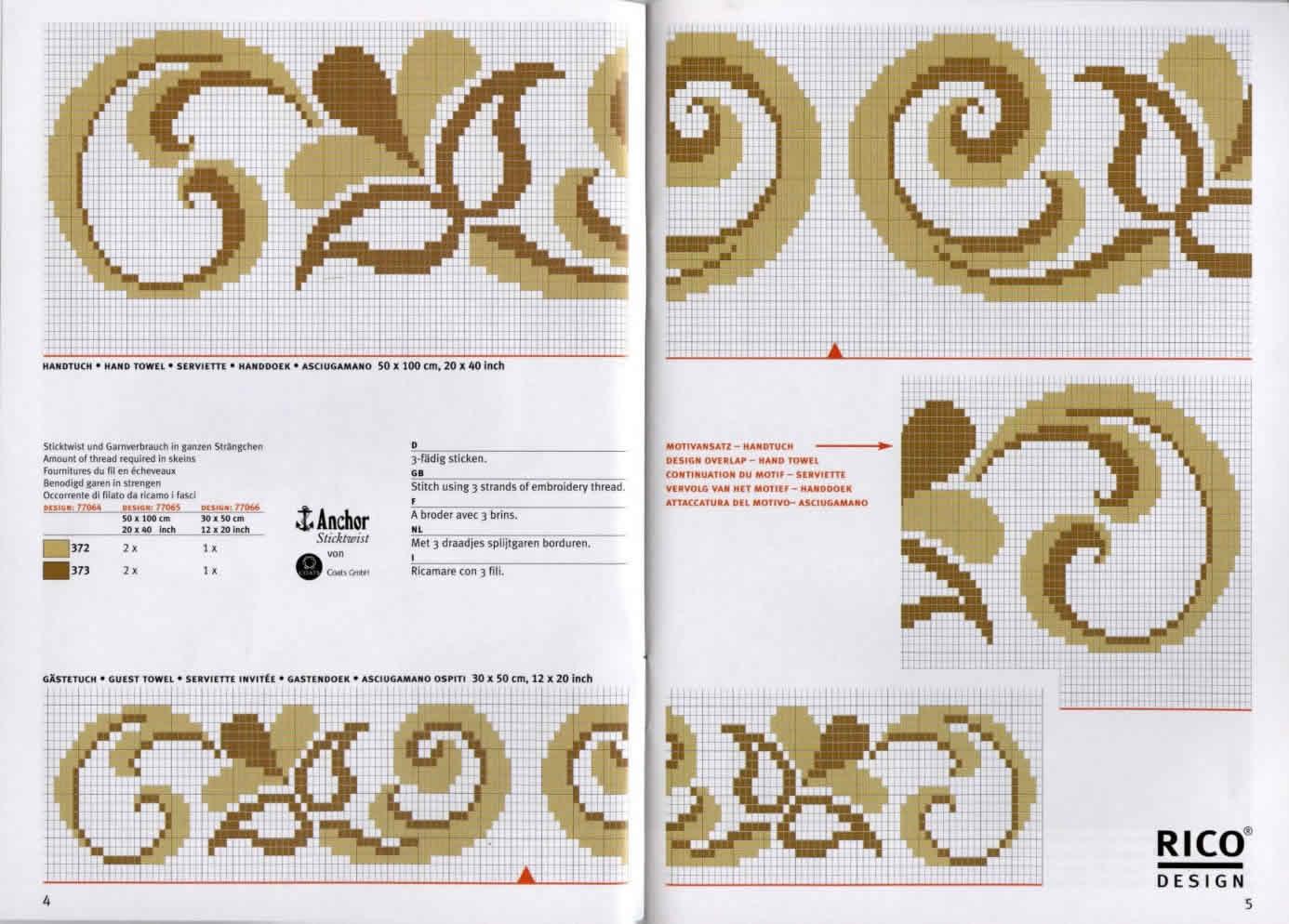 Схемы узоров для вышивки бисером на одежде 11 фотография