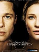 Dị Nhân Benjamin