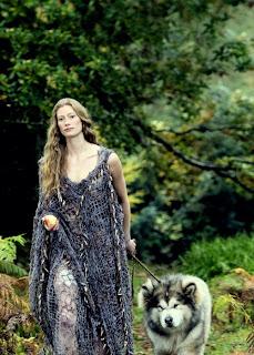 "Vikings - Series 1.09 - ""All Change"" - Review (Spoilers)"