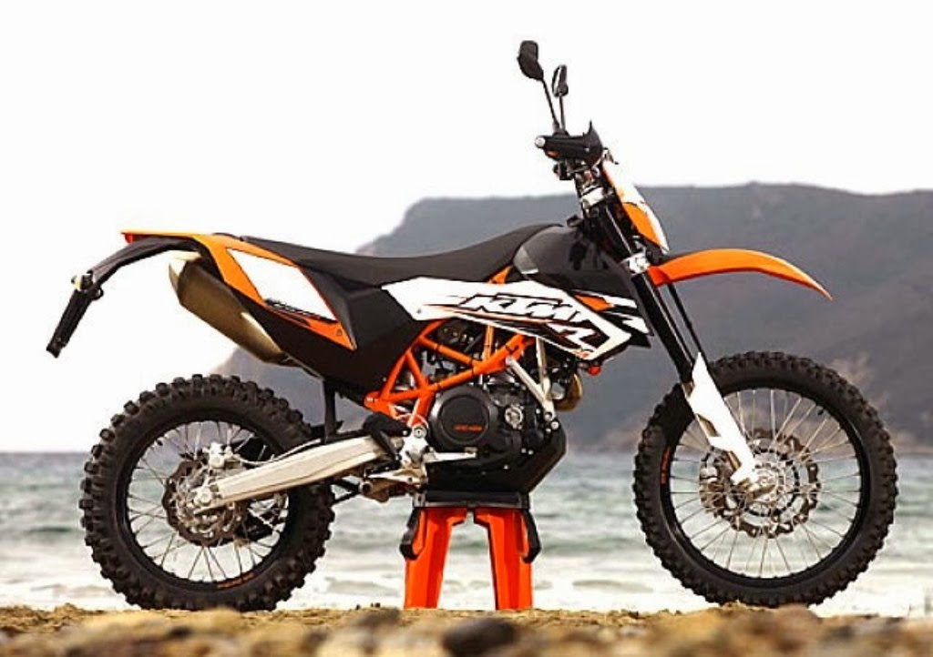 2018 ktm 690 enduro r. fine 2018 ktm 1190 car pictures inside 2018 ktm 690 enduro r t