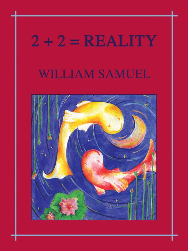 2 + 2 = REALITY