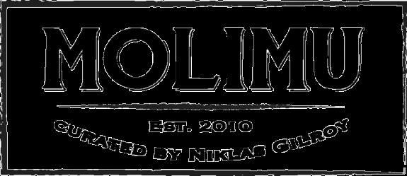 MOLIMU