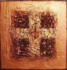 Crucea (II, 2008)