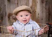 Little Joshie
