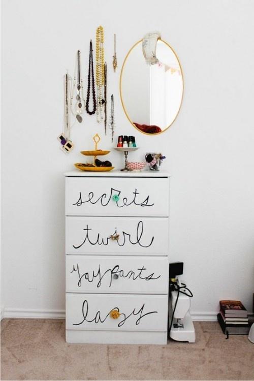 imagenes de muebles de mimbre - click acá Muebles Gaston Muebles de Pino, Mimbre y