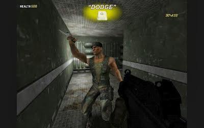 igi-the-plan-pc-game-download-free