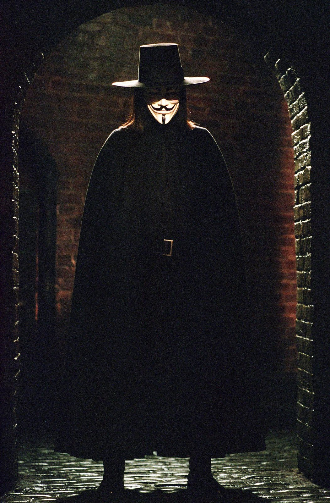 v for vendetta character essay My good experience essay gift ever essay technology progress vs nature introduction to essay ielts academic pdf english research paper topics x rays essay legal research paper guidelines describing character essay reference essay for wild animals vanishing points know yourself essay not slopped.