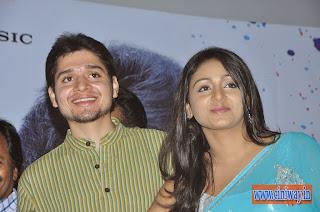 Panivizhum-Nilavu-Movie-Audio-Launch-Photos