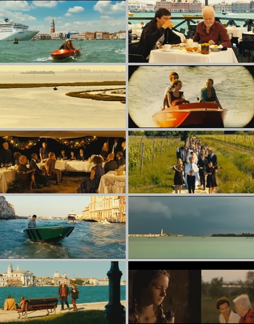 film-unforgivable-2011-venetia