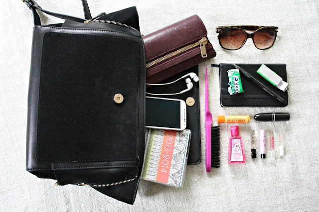 Whats-in-my-handbag-blog-post-blogger-september-2013