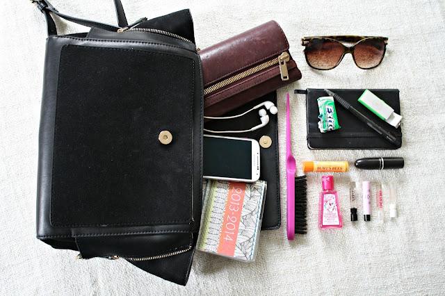 Whats-in-my-handbag-blog-post-blogger-september-2013