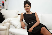 Manali Rathod latest Glamorous photos-thumbnail-3