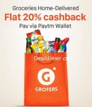 get-20-cashback-grofers-DEAGET