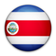 Prediksi Uruguay vs Costa Rica 15 Juni 2014 Piala Dunia