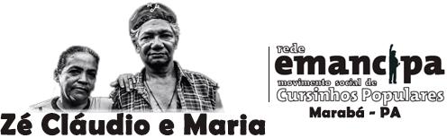 Rede Emancipa - Marabá