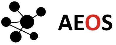 Aeos Consulting