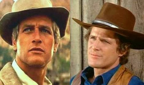 Classic Film and TV Café: Alias Smith and Jones: A Look at ...