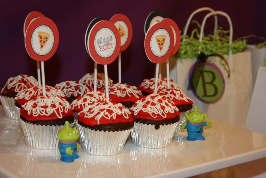 ideas para fiestas de cumpleanos de toy story fiestas y todo