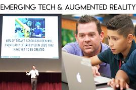 Emerging Tech