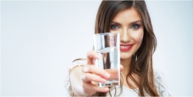 Water Diet