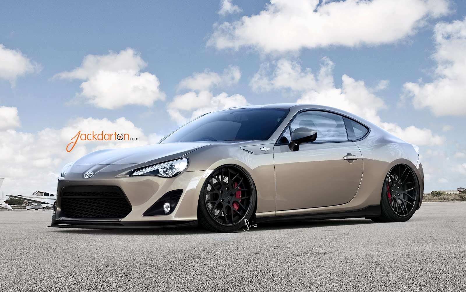 bloggers gonna blog toyota gt86 scion fr s subaru brz. Black Bedroom Furniture Sets. Home Design Ideas