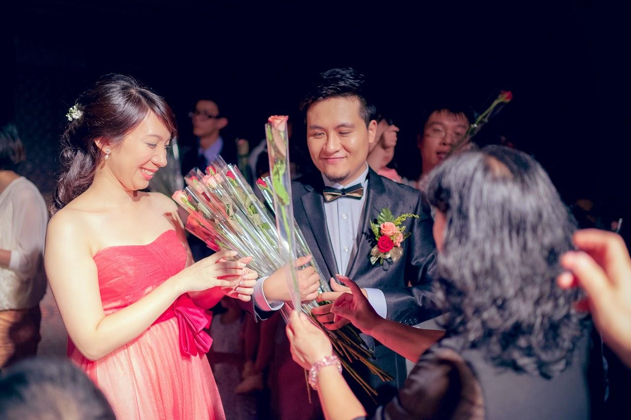 新竹 婚攝 推薦 彭園會館 婚禮紀錄 永恆的幸福 eternal love 小姜