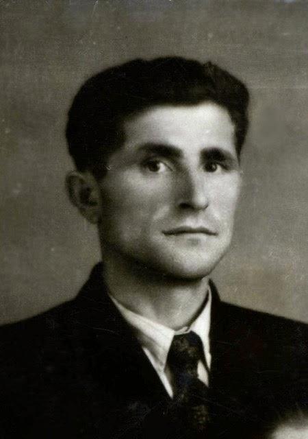 Зитов Иван Игнатьевич