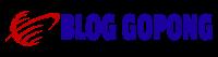 Blog Gopong