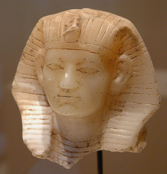 Egipatska umetnost - Page 4 Ancient+Egypt+-+%252820%2529