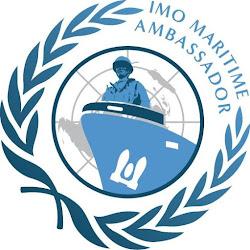 IMO Maritime Ambassador
