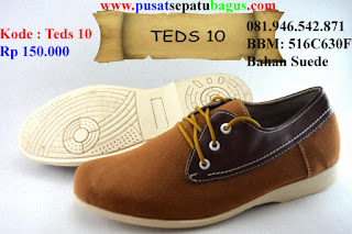 Sepatu Online, Sepatu Murah, Sepatu Teds Terbaru, Sepatu Murah, Sepatu online Murah, Grosir Sepatu Suede, Sepatu Murah, Sepatu Online Bagus,