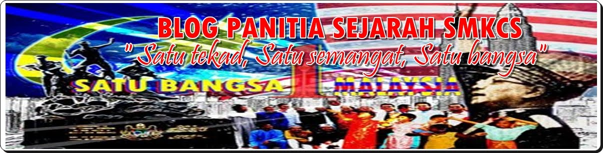 SELAMAT DATANG..........................