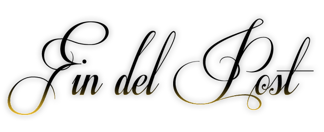 [Un cacho de cultura] William A. Bouguereau