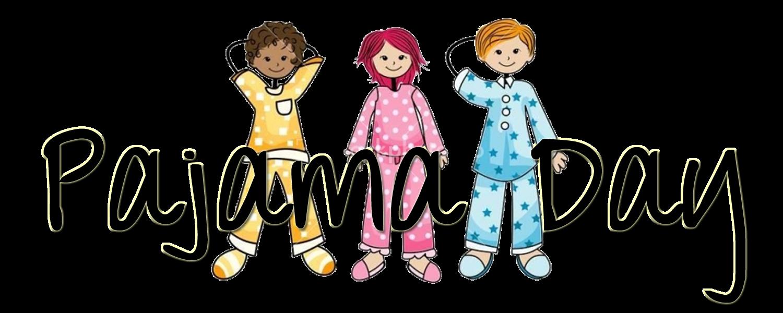 pajama day on Pinterest | Pajamas, Pajama Party and Activities