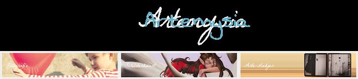 Artemysia
