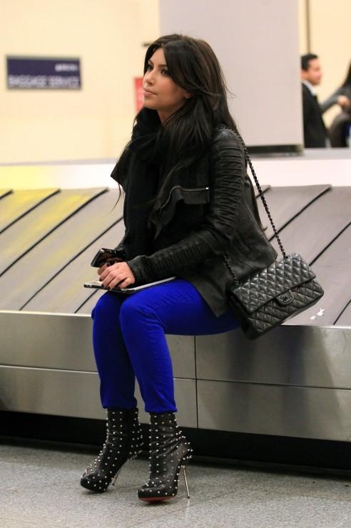 Reyna 39 S Beauty Fashion Blog Kim Kardashian Inspired Ootd