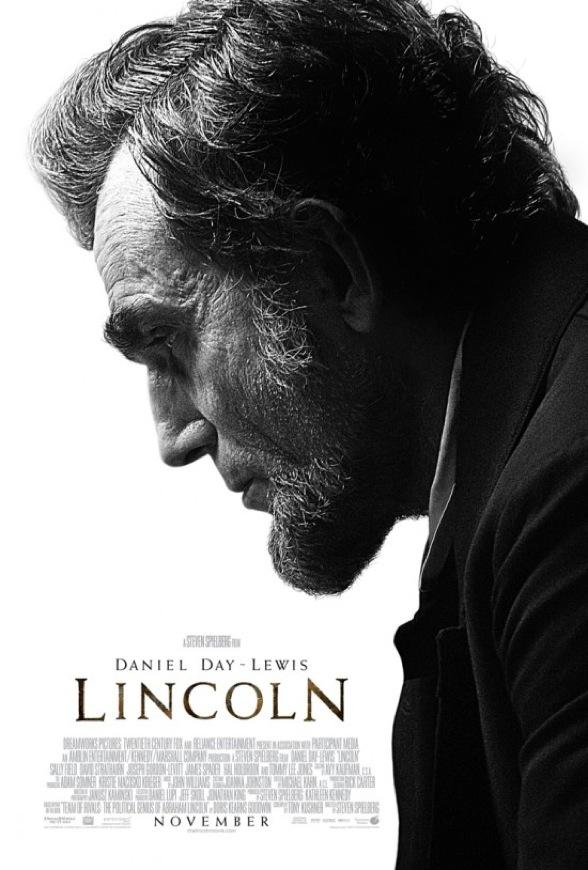 Lincoln (2012) Latino