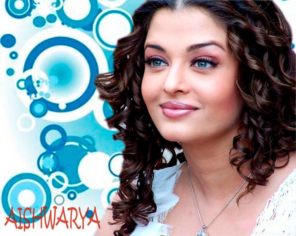 aishwarya rai wallpapers | desktop wallpapers
