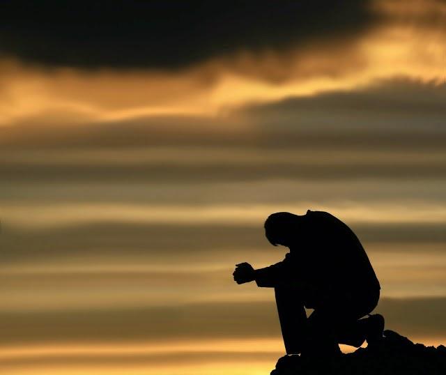 Tips Menggembirakan Hati Yang Sedih Dan Kecewa