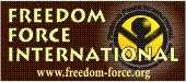 Freedom Force Internacional