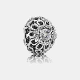 talisan-fashion-pandora